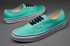 90bf34d1c9 75 Best Vans Sneakers images