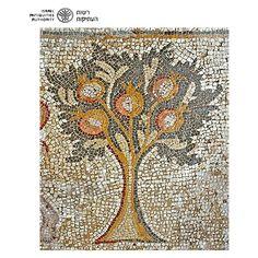 קיסריה תמונות - חיפוש ב-Google