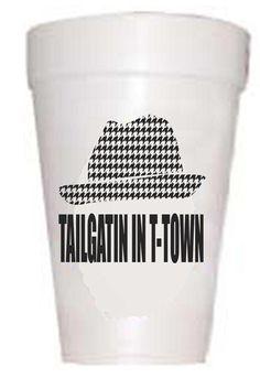 AL TTown