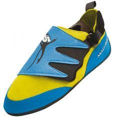 57 Best Climbing Shoes images  f9548b4699c