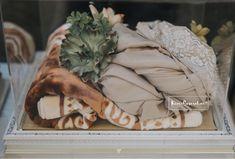 Wedding Hamper, Wedding Gift Boxes, Wedding Gifts, A Love So Beautiful, Wedding Preparation, Hampers, Start Up Business, Gift Packaging, Wedding Designs