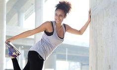 6 Steps To Form A Fitness Habit - mindbodygreen.com