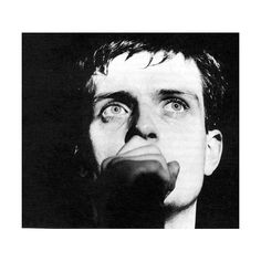 ian curtis ❤ liked on Polyvore featuring backgrounds