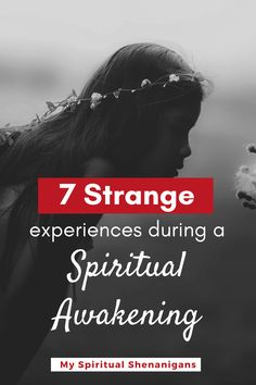 Are you having these 7 life experiences? You may be having a spiritual awakening! Read more to find out. Cantaloupe Benefits, Higher Consciousness, Spiritual Practices, Holistic Healing, Self Confidence, Spiritual Awakening, Self Esteem, Self Improvement, Self Help