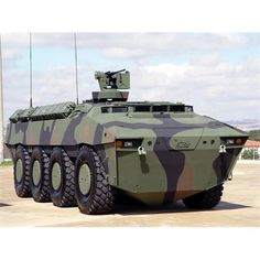 BAE Systems Seeks Further Links with Turkish Defence Industry Military Gear, Military Weapons, Military Equipment, Army Vehicles, Armored Vehicles, Armored Truck, Tank Armor, Armored Fighting Vehicle, Battle Tank
