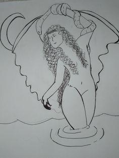 Dibujo a lapiz Art, Drawings, Art Background, Kunst, Performing Arts, Art Education Resources, Artworks