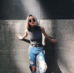 Pinterest|SupGeeGee