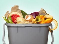 """Zu groß, zu klein, zu krumm: Jährlich werden in Europa rund 90 Millionen Tonnen genießbare Lebensmittel weggeschmissen. Die Dokumentation """"Taste The Waste"""", die"""