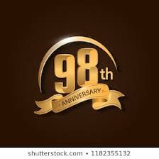 Image result for 98th logo Conference Logo, Anniversary, Logos, Image, Logo