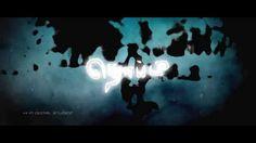 THOPPI Tamil short film by HIFI Digital Studioz