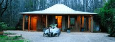Maison Madeleine in Louisiana Bayou Country Bayou Country, Breaux Bridge, Louisiana Bayou, Wonderful Places, Gazebo, Outdoor Structures, Cabin, Adventure, House Styles