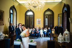 Foto scattata da Alessandro Di Noia con α7                   Sito Web: http://www.alessandrodinoia.it/wordpress/