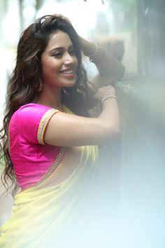 Nivetha Pethuraj PhotoShoot Stills - Hot Celebrity Pictures All Indian Actress, Indian Actress Gallery, Beautiful Indian Actress, Indian Actresses, Actors & Actresses, Beautiful Women, Hot Images Of Actress, Tamil Actress Photos, Bollywood Cinema