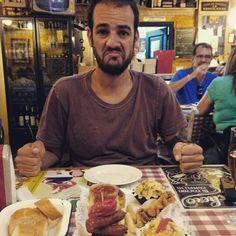 #larepublicana #comerepublicana #zaragoza #tapas #vermuts #comidas #larepufood #larepublicanamenu