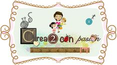 Crea2 Con Pasión Egyptian Party, Tin Can Crafts, Shabby Chic, Canning, History, Frame, Ideas, Egypt Art, Craft