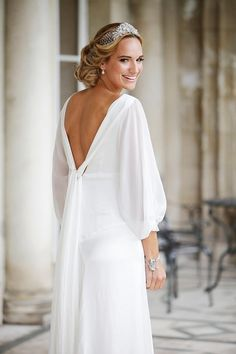Fresh and Elegant Bridal Looks Perfect for a Spring Wedding Hair And Makeup Artist, Hair Makeup, Spring Wedding, Wedding Day, Wedding Hairstyles, Cool Hairstyles, Bridal Hair Updo, Stunning Makeup, Boho Bride