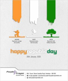 Event Poster Design, Creative Poster Design, Happy Republic Day Wallpaper, Indian Navy Day, Indian Flag Wallpaper, Bulletin Board Borders, Independence Day India, Pamphlet Design, Republic Day India