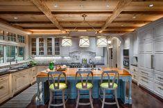 #rustic #kitchen #ideas Source: www.decorationconcepts.com
