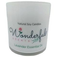 11 oz Soy Tumbler Candle Hand Poured With Cotton Wick #candles #candle #soycandles #scentedcandles #melts #essentialoils #essentialoil #scents #fragrance #aromas #diffuser #natural #organic #aromatherapy #selfcare #selflove #healthy #gifts #giftsforher #relax #Wellbeing #wellness #HealthTips Flameless Candles, Taper Candles, Soy Wax Candles, Scented Candles, Essential Oils For Add, Essential Oil Candles, Floating Candles, Glass Containers, Candle Making