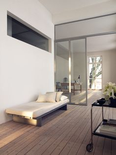 Interiors Photography by Magnus Marding 06