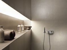 BASE Wall tiles by FAP ceramiche