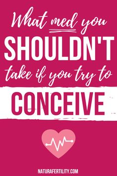 Did You Know That Ibuprofen Causes Infertility? Fertility Help, Natural Fertility, How To Conceive, Trying To Conceive, Tips On Conceiving, You Tried, Did You Know, Bringing Baby Home, Help Help