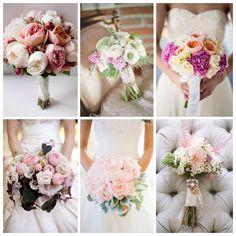 #свадьба #свадебноефото #свадебныецветы #свадебныйдекор #стильсвадьбы #планированиесвадьбы #букетневесты #букет #wedding #weddingcolors #weddingstyle #weddingflowers #flowers #bride #bouquet #beautiful #peony #roses