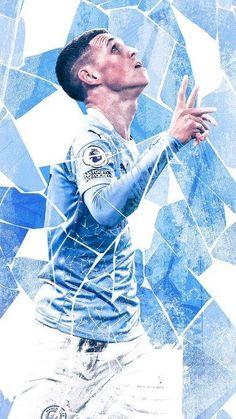 Manchester City Wallpaper, Fc Barcelona Wallpapers, Soccer Inspiration, Best Football Players, Football Pictures, Sports Wallpapers, Football Wallpaper, Ronaldo, Liverpool