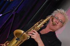 Best sax player for corporate events functions weddings. Johannesburg Pretoria Tswane Gauteng