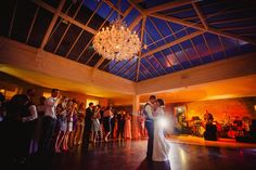 Wedding Photography in Tankardstown House, the wedding of Donna & Brendan Married in Meath and reception in Tankardstown. Wedding Receptions, Wedding Pics, Wedding Details, Ireland, Wedding Photography, House, Beautiful, Haus, Wedding Photos