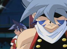 Let It Rip, Cute Gif, Marvel Comics, Kai, Cartoons, Anime, Cartoon, Cartoon Movies, Anime Music