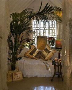 Overwhelming shared meditation room decor Research Interior Exterior, Home Interior Design, Room Ideas Bedroom, Bedroom Decor, Aesthetic Room Decor, Home And Deco, Dream Decor, Dream Rooms, My New Room