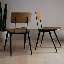 Home Office Chairs & Modern Home Office Chairs | west elm