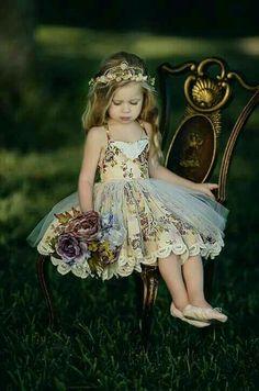 Dress . . .