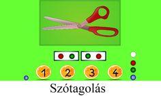 interaktivtabla.ucoz.hu index tablak 0-16