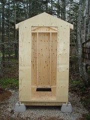 Portentous Diy Ideas: Garden Tool Display Storage garden tool shed plans.Garden Tool Sheds Storage Solutions. Shed Plans 8x10, 10x12 Shed Plans, Wood Shed Plans, Free Shed Plans, Building An Outhouse, Building A Shed, Building Plans, Patio, Backyard
