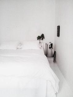 45 beste afbeeldingen van Witte slaapkamers - Master bedrooms ...