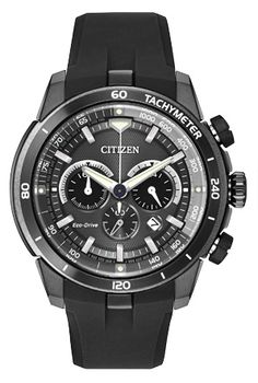 Citizen Eco-Drive Ecosphere Mens Chronograph Blue Dial Watch - Wrist Watch - Ideas of Wrist Watch - Citizen Eco-Drive Ecosphere Mens Chronograph Blue Dial Watch Price : Citizen Eco, Vintage Watches For Men, Luxury Watches For Men, Sport Watches, Cool Watches, Men's Watches, Citizen Watches, Male Watches, Fashion Watches