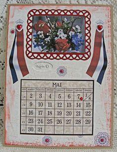 9 And 10, Advent Calendar, Holiday Decor, Home Decor, Decoration Home, Room Decor, Interior Design, Home Interiors, Interior Decorating