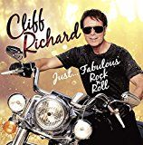 Just... Fabulous Rock 'N' Roll Cliff Richard | Format: Audio CD  Release Date: 11 Nov. 2016Buy new:   £10.99 (Visit the Bestsellers in Music list for authoritative information on this product's current rank.) Amazon.co.uk: Bestsellers in Music...