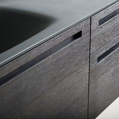 Integrated Cabinet Pull Ideas Bath Kitchens And Cabinet