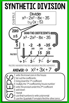 Today I made a cheat sheet to give to our students tomorrow as we get ready for�