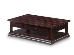 Arabella Cofee Table