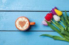 10 inspiráló tavaszi háttérkép – töltsd le most   NLCafé