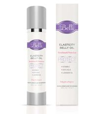 Belli | PROTECT : Elasticity Belly Oil | 34