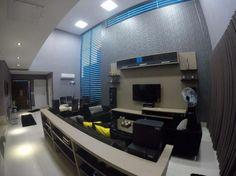 Foto 5, Casa de Condomínio, ID-68055603