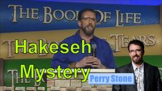 Perry Stone Prophecy Study Bible Ministries 2016 - 'Yom Hakeseh Mystery of the Hidden Day' Part 1
