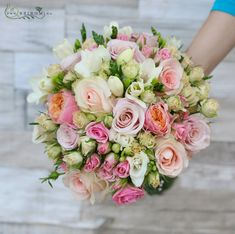 Floral Wedding, Wedding Bouquets, Wedding Flowers, Wedding Decorations, Table Decorations, Marie, Floral Design, Floral Wreath, Anniversary