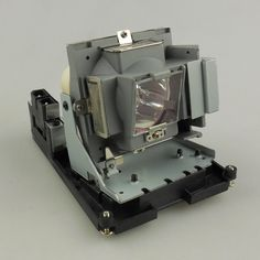 Good Original Projector Lamp with housing J JW for BENQ W W
