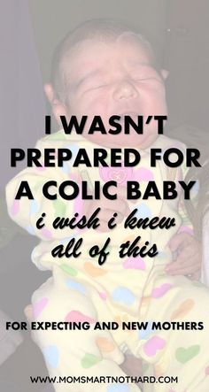 Tips to survive a colic baby and address the underlying issues. Everything I wish I knew before having a colic crying baby. Colic baby remedies and crying baby tips. via care Tips to Calm a Colic Baby and Address the Underlying Issues Baby Lernen, Colic Baby, Baby Care Tips, Baby Supplies, Wishes For Baby, After Baby, Baby Health, Newborn Care, Everything Baby
